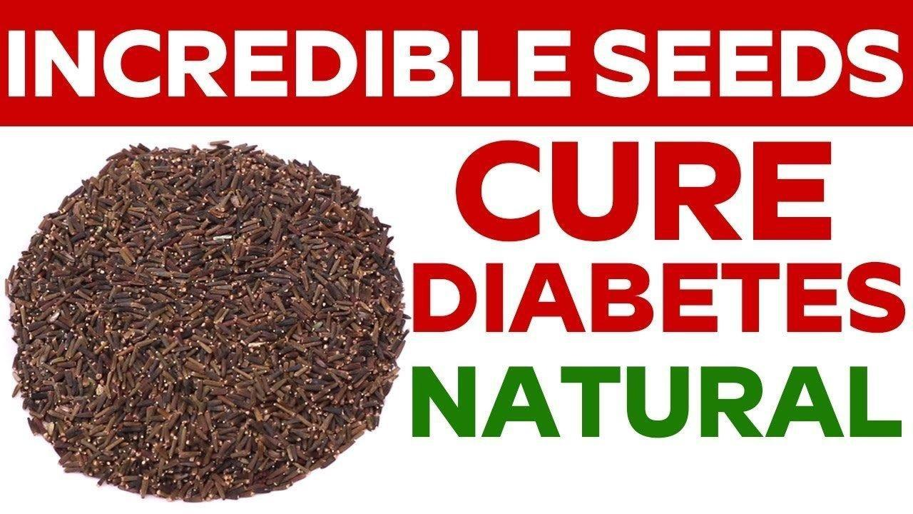 Is Black Seed Oil Good For Diabetes