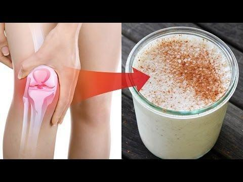 Can Ketoacidosis Cause Joint Pain