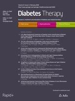 Utility And Limitations Of Glycated Hemoglobin (hba1c) In Patients With Liver Cirrhosis As Compared With Oral Glucose Tolerance Test For Diagnosis Of Diabetes