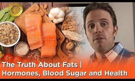 What Hormone Raises Blood Sugar Levels?