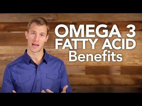 Fish Oil Diabetes Prevention