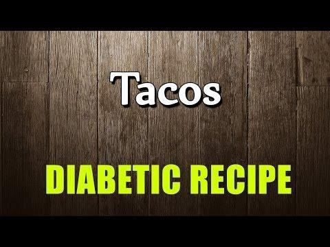 Tacos - Restaurant Eating - Diabetes Forums