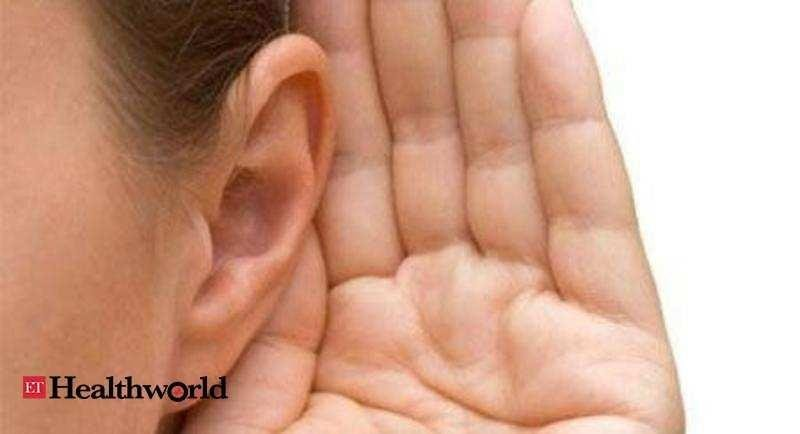 Medtronic To Reach 10 Million People In India For Ear Care