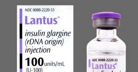 Gc Pharma Gets Korean Approval For Lantus Biosimilar