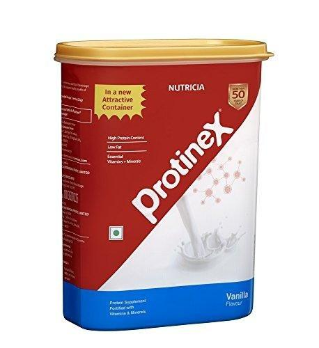 Cheapest Online Deal For Protinex Eliachi Nutrition Drink(250 G, Cardamom) At 280 Inr Only