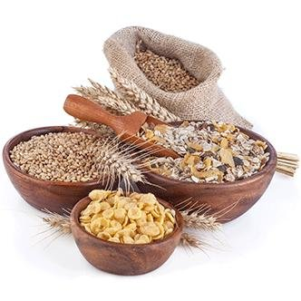 How Does Fiber Help Protect Against Type 2 Diabetes?