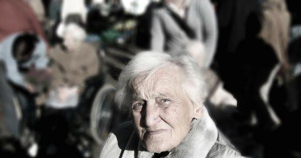 Scientists Claim They Found A Drug That Significantly Reverses Memory Loss