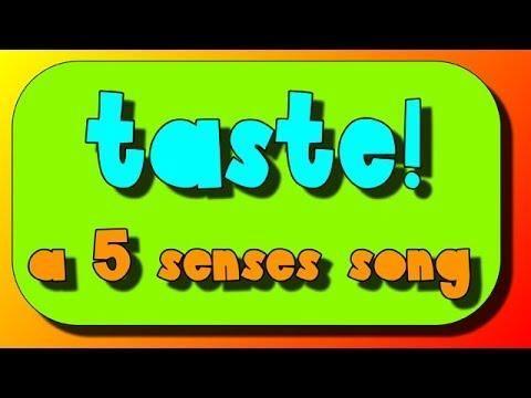 Metformin Sense Of Taste