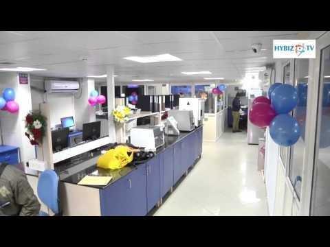 Apollo Diagnostic Centre & Pathology Test Lab - Hyderabad