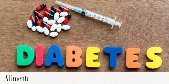 Diabetes: Diabetes: Causas, Sntomas Y Tratamientos. Noticias De Bienestar