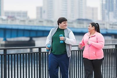 Who Diabetes Programme
