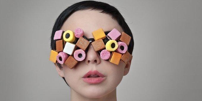Blood Sugar And Eyesight