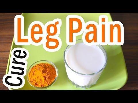 Metformin And Leg Muscle Pain