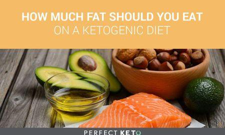 Is Ketosis Required To Burn Fat?
