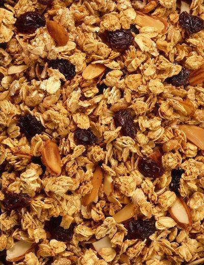 High Fiber Foods For A Diabetic