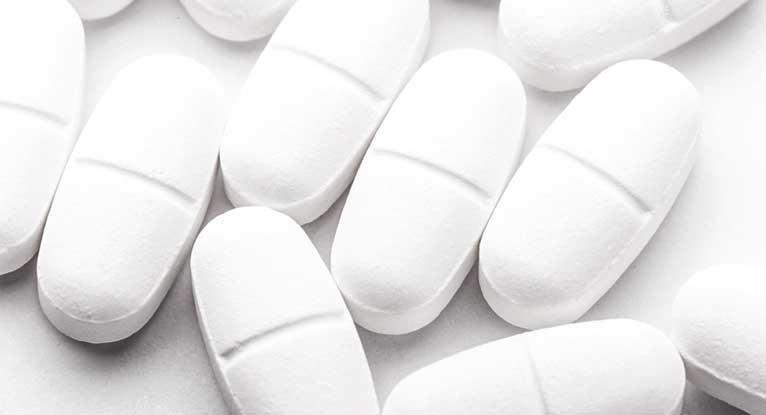 Why Do You Get Diarrhea When Taking Metformin?