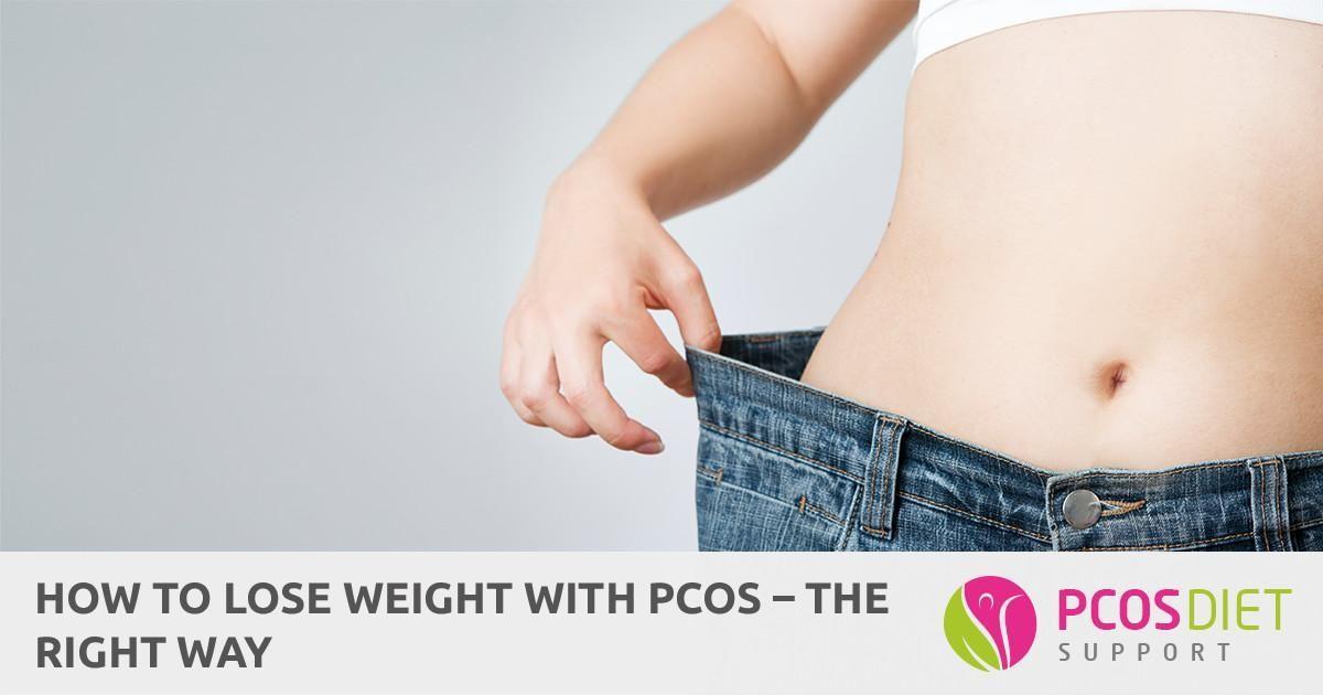 Metformin Pcos Weight Loss Tips