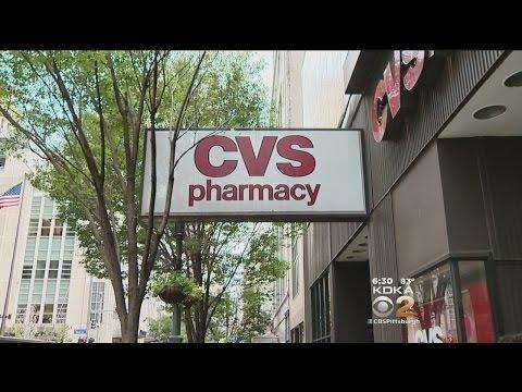 Generic Pricing Lawsuit Against Cvs Dropped; Walgreens Suit Stands