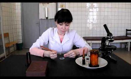Lilly Humalog Kwik Pen
