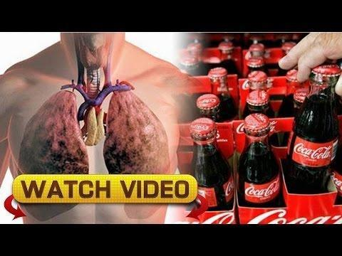 Can Drinking Too Much Soda Lead To Diabetes?