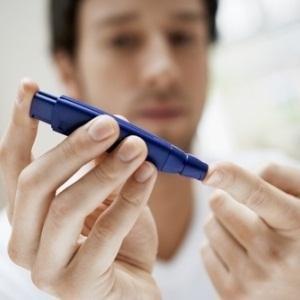 What Is Diabetes? | Health24