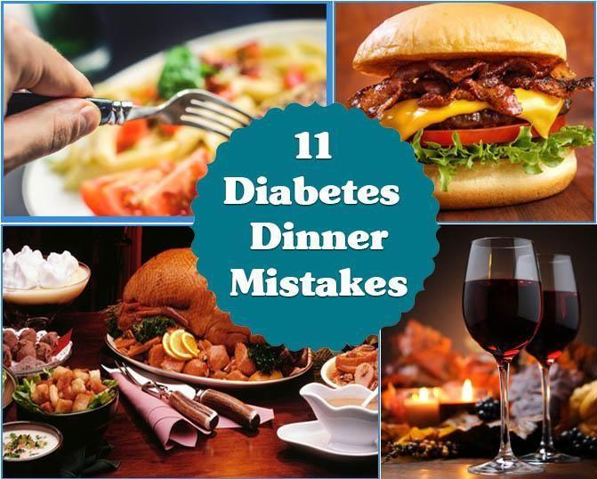 Skipping Meals Diabetes