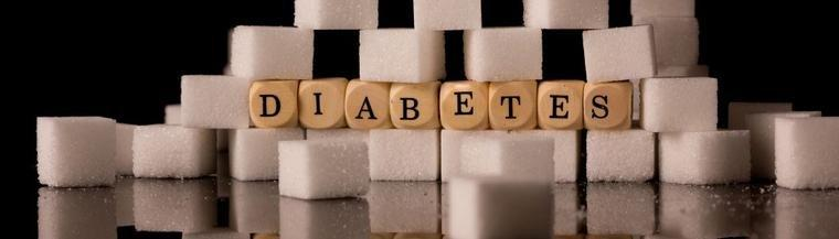 Is Diabetes An Illness Or Condition