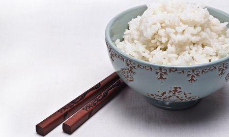 Rice Krispies And Diabetes