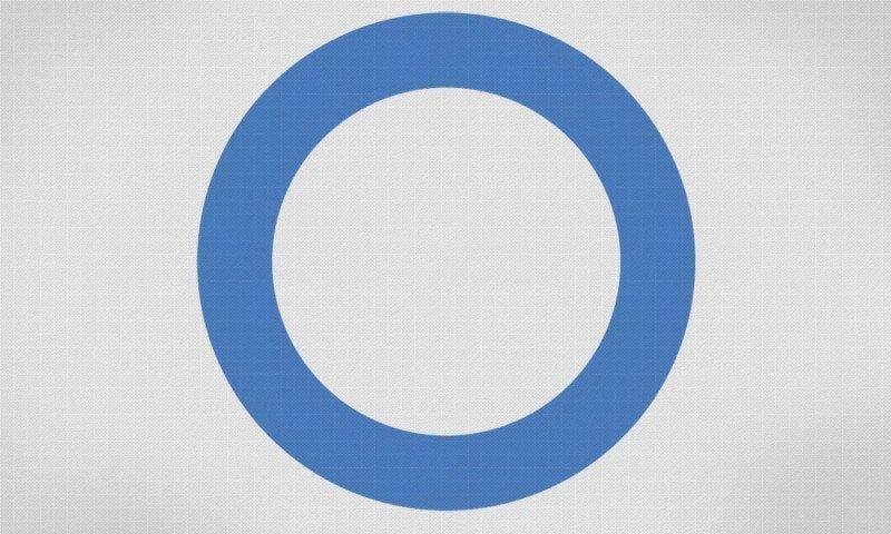 A Not-so-universal Symbol: The Diabetes Blue Circle