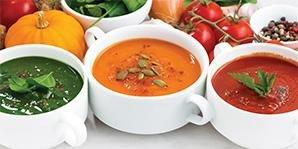 Is Lentil Soup Good For Diabetics
