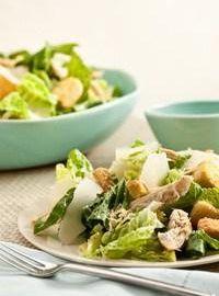 Best Salad Dressing For Gestational Diabetes