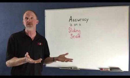 Novorapid Sliding Scale Example