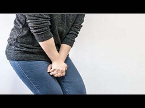 Risk Of Urinary Incontinence Higher In Diabetics