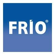 Frio Insulin Cooling Case - Posts | Facebook