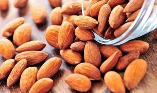 Are Dry Fruits and Nuts Good or Bad for Diabetics?