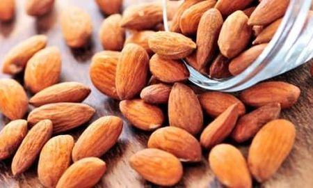 Is Cashew Nut Good For Diabetic Patient