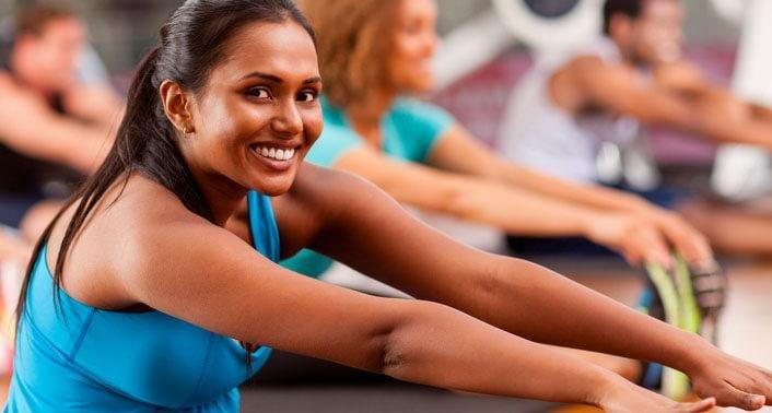 Reverse Pcos Naturally Through Diet And Exercises