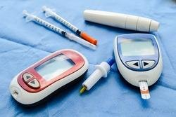 Kicking Off Diabetes Awareness Month: What Glucose Meter Is Best For Me?