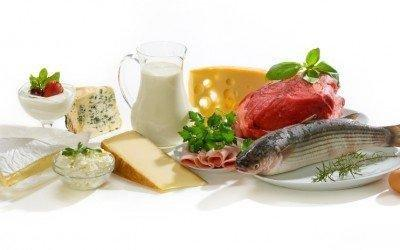 Is Protein Diet Good For Diabetics?