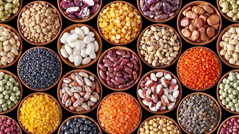 Beans And Diabetes Health Benefits
