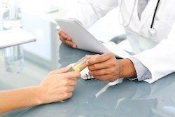 Diabetes Medications While Breastfeeding