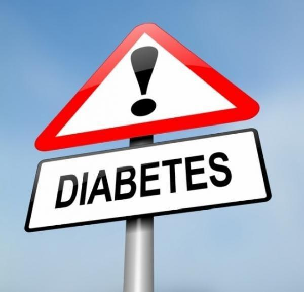 Cules Son Las Complicaciones De La Diabetes