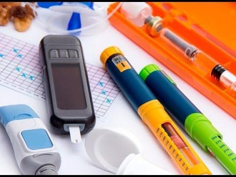 How Can Insulin Be Taken Orally