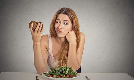 Can Too Few Carbs Cause High Blood Sugar