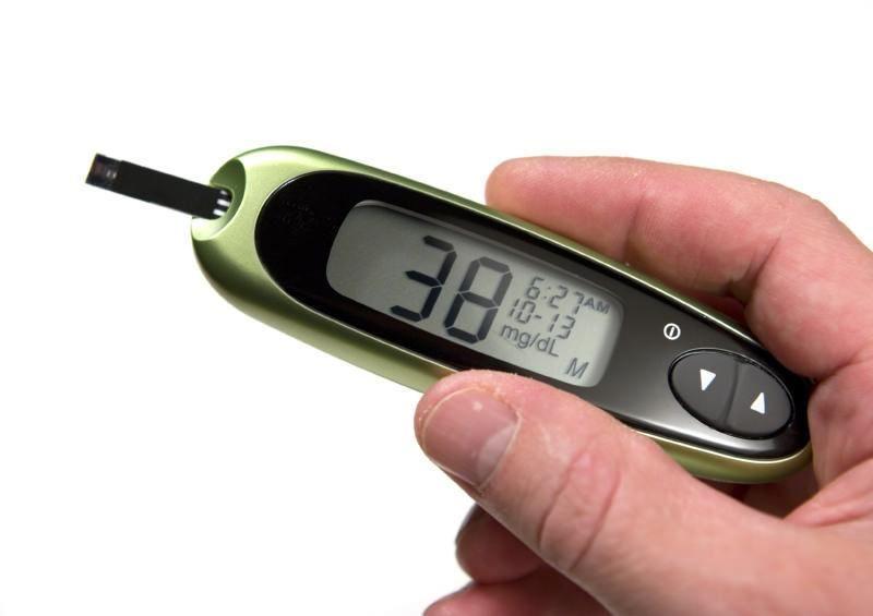Is Anxiety A Symptom Of Diabetes?