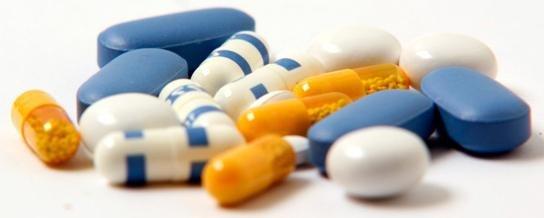 Metformina Y Hormona Del Crecimiento