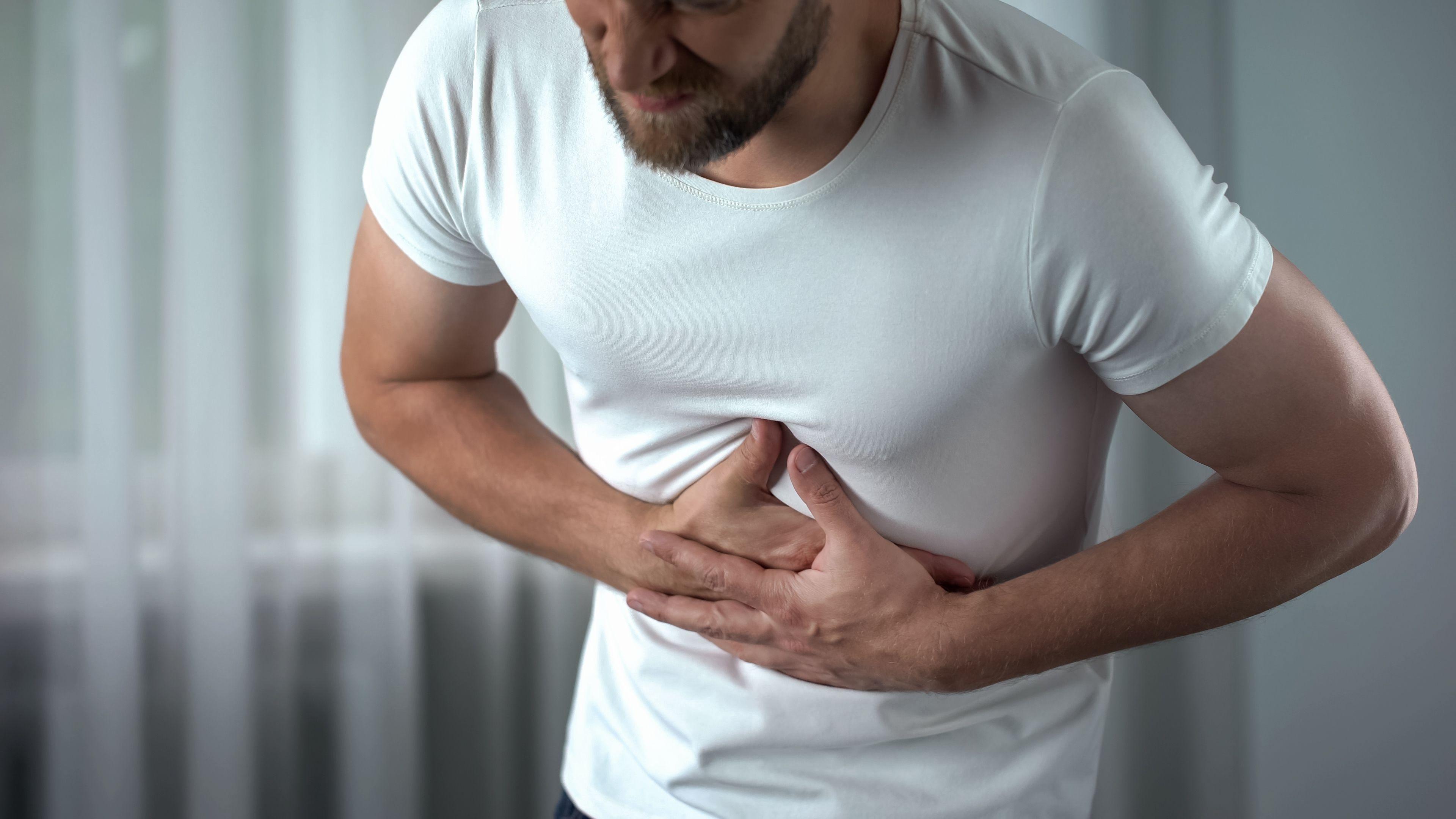 Natural Remedies To Relieve Pancreatitis
