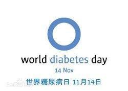 Half Of China Has Prediabetes