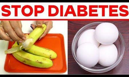 How Long Can You Live With Diabetes Without Treatment