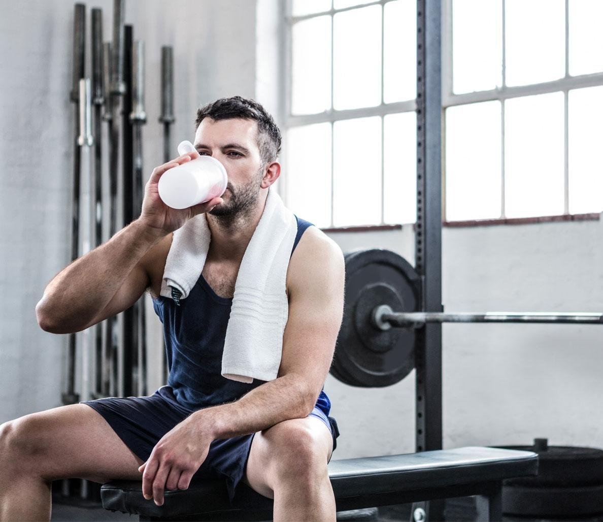 The 10 Best Ready-to-drink Protein Beverages You Can Buy